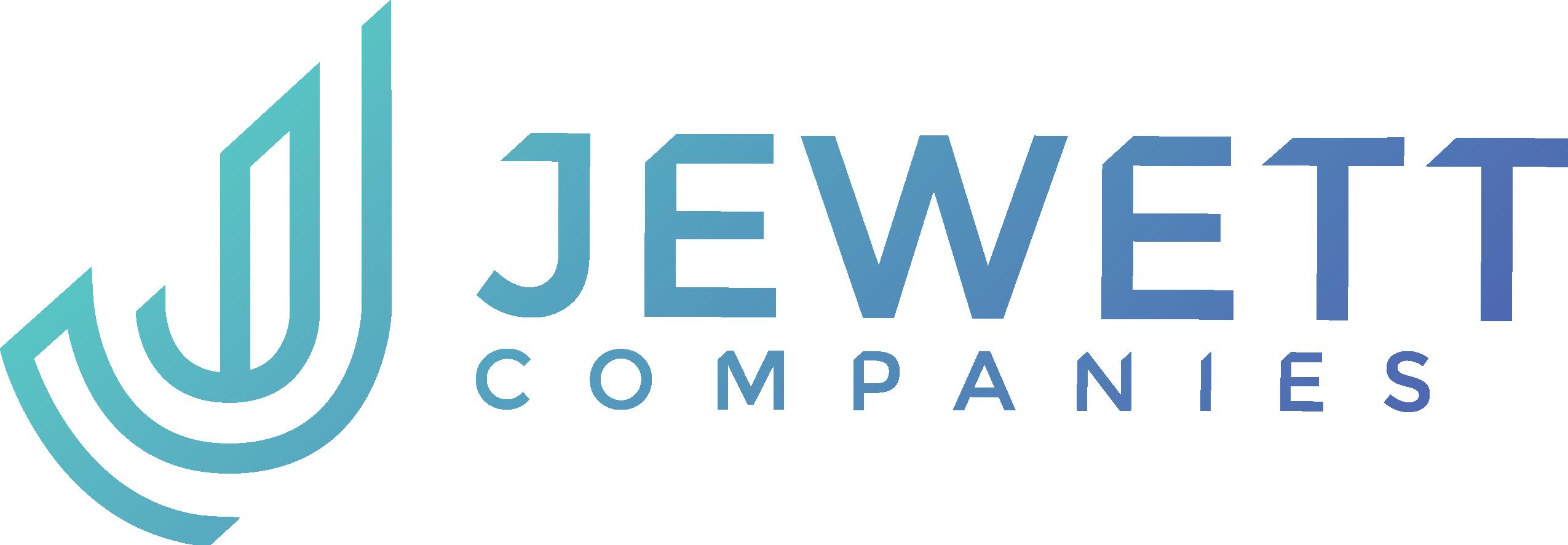 Jewett Companies